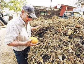 ?? Kirk McKoy