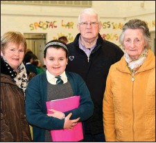 Image result for grandparents day 2019 kerryman