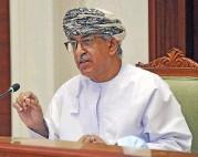??  ?? Dr Ahmed al Sa'eedi
