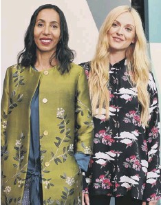 Pressreader The Scotsman 2019 08 20 It S Kind Of Like Masterchef Meets The Apprentice But For Interiors