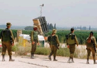 ??  ?? الاحتلال 0ن/ر .ليات قتالي* على الحدود مع لبنان ع-, الحاد+* المفترض*