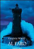 ??  ?? Virginia y su esposo, Leonard, fundaron Hogarth Press en 1917. Estudiosos de la obra de la inglesa dicen que esto le dio la libertad para experimentar con la literatura a su antojo, pues no tenía que preocuparse por la opinión de un editor.