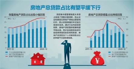 ??  ?? 资料来源:中国人民银行、东吴证券、海通证券 杨靖制图
