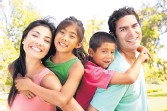 ??  ?? As people start having families, worklife balance becomes important.