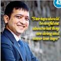 ??  ?? Vishal Parekh, marketing director, Kingston Technology India