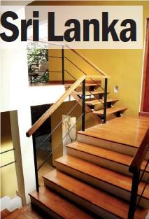 Pressreader Sunday Times Sri Lanka 2014 10 19 Best Interior Designs In Sri Lanka