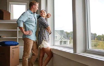 ?? ISTOCK ?? You made one of life's biggest purchases — a home. But here comes the next round of financial decisions.