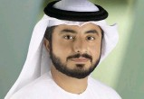 ??  ?? Ali Al Hashemi will take over as the CEO of YAHSAT having served as the GM.