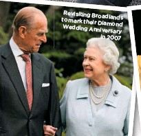 ??  ?? Revisiting
