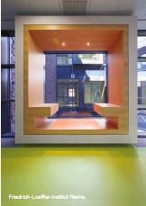 ??  ?? Friedrich-Loeffler-Institut Riems.