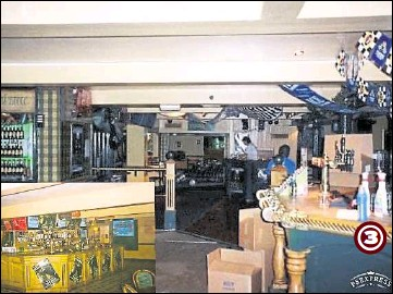 ??  ?? 3