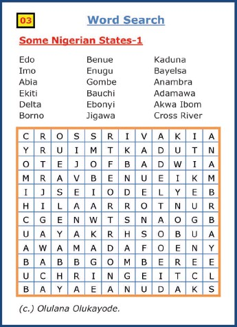 PressReader - The Guardian (Nigeria): 2019-04-21 - Prosmabel Schools