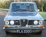 ??  ?? Lancia more than doubled its estimate