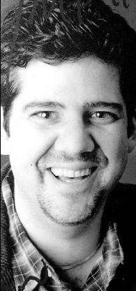 ??  ?? Louis Mannarino Music teacher allegedly professed love for girl.