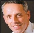 ??  ?? MARK KIBBLEWHITE: Facing prospect of managers leaving.