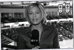 Pressreader Saskatoon Starphoenix 2011 04 01 Don T Make A Mess Of Tsn Anchor S Name