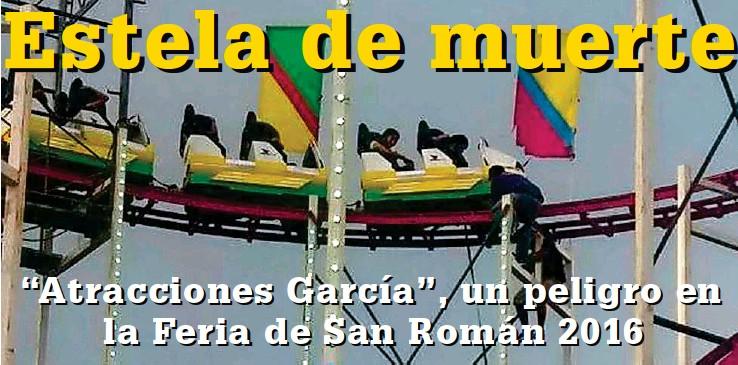 Pressreader La I Campeche 2016 08 17 Dudosa Seguridad En Juegos
