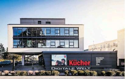 Pressreader Salzburger Nachrichten 2018 03 30 Kucher Digitale
