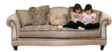 Pressreader Montreal Gazette 2011 02 24 Prillo Furniture Combines Quality Family Service With A Broad Range Of Product Choices