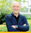 ??  ?? Michel Wuyts 61 ans, journaliste à la VRT (télévision flamande)