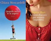 ??  ?? Boileau-Narcejac Le incantatrici traduzione di Federica e Lorenza Di Lella Adelphi, pp. 198 € 18 libro, € 9,99 e-book