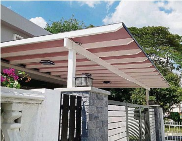 Pressreader The Star Malaysia Star2 2016 05 18 Heat Resistant Roof