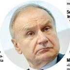??  ?? Elezioni Federbasket Oggi a Roma le elezioni Fip. Gianni Petrucci è candidato unico. Martedì lo spoglio