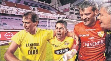 ?? Fotos: Freddy Rodríguez/EXTRA y archivo ??