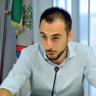 ??  ?? M5S Gianluca Bozzetti
