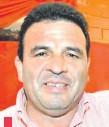 """??  ?? Miguel Ángel Carballo, el """"mecánico de oro"""", supuesto prestanombre del exsenador colorado Víctor Bogado."""