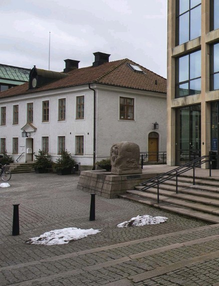 Pressreader Hallands Nyheter 2018 03 19 Gekas Ska Borja Salja