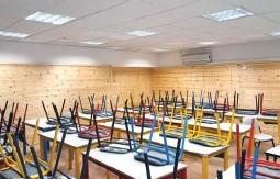 ??  ?? ככל שהפרויקט יצליח - ייפתחו עוד בתי ספר מכילים