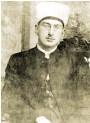 ??  ?? Sadettin Heper 1899 - 1980