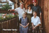 ??  ?? Pitschieler Family.