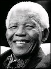 ?? Herald Archive, Reuters ?? South Africa's ex-president Nelson Mandela, 92, was to spend a second night in hospital Thursday.