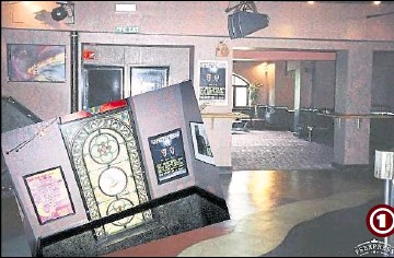 ??  ?? 1