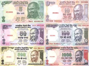 Exchange Of Commodities During 1961 India Helped It Out By Providing Currency Notes Those Started Circulating In Bhutan Economy