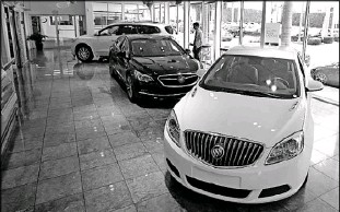 """??  ?? Once you get a price from one dealership, you can """"shop"""" it by contacting other dealers for a quote. Dealers often test competitors prices so they know what figure they'll have to offer to win the sale."""
