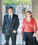 ?? ACN ?? Puigdemont y Forcadell