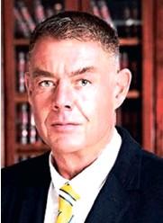 Senior advocate attacked at lodge on Uitkyk Road - PressReader