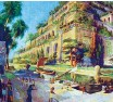 ??  ?? Babylon was an ancient city in which region? a) Carthage b) Gaul c) Mesopotamia d) Abyssinia