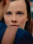 ?? Foto: SRF ?? Saskia Rosendahl als Nora.