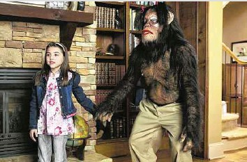 Pressreader Gulf News 2013 05 01 Scary Movie 5