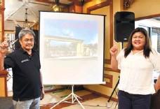 Pressreader Sun Star Cebu 2013 03 22 Cattleya Gardens And Memorial Park Introduces Pet Memorial Services