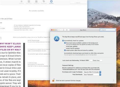 PressReader - Mac|Life: 2018-06-26 - My Mac App Store is broken!