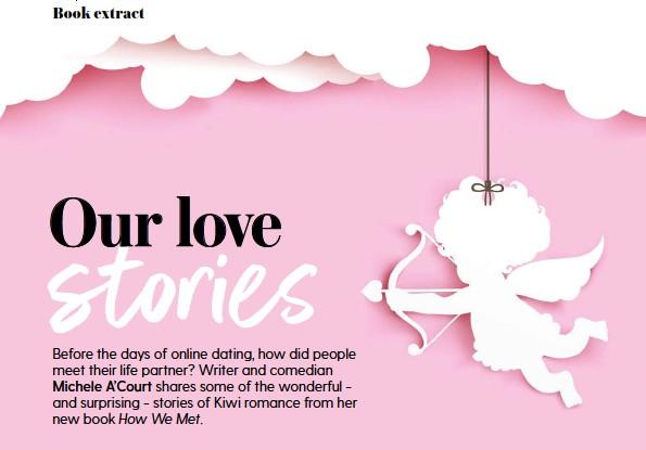 online dating auckland new zealand