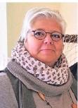?? RP-ARCHIVFOTO: SCHOLTEN ?? Eva Kersting-Rader ist Mitverfasserin der Petition.