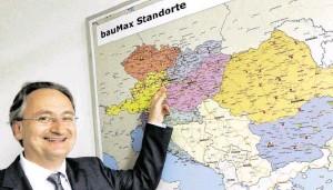 Pressreader Salzburger Nachrichten 2014 04 16 Standard