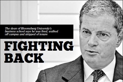 PressReader - The Times-Tribune: 2018-09-09 - FIGHTING BACK