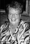 ??  ?? 90th: Ethel Thrasher was born Nov. 19, 1920, in Nova Scotia. She has four children, nine grandchildren and three great-grandchildren. She celebrated her birthday with family and friends.